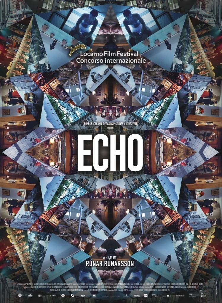Echo_POST