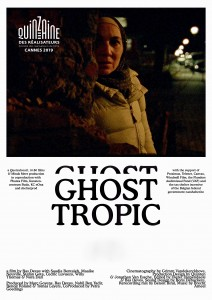 Ghost_Tropic