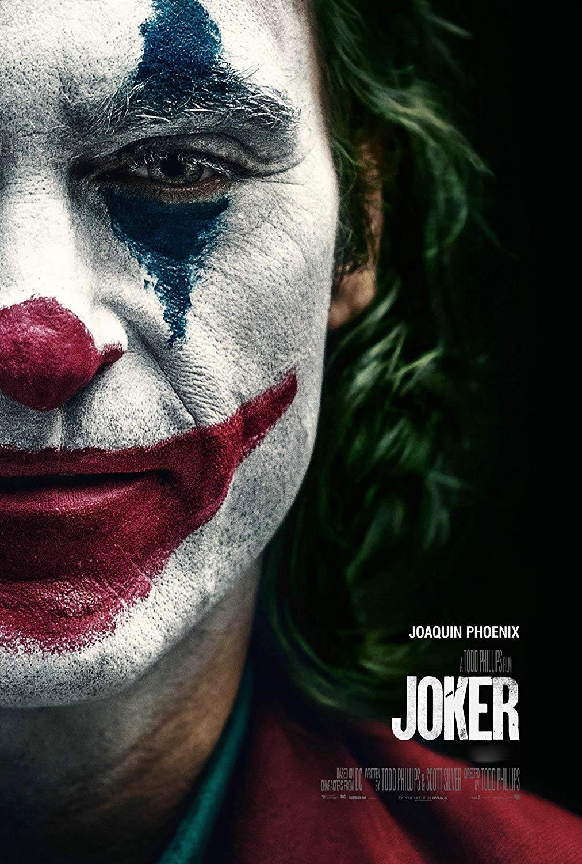 Joker_00_