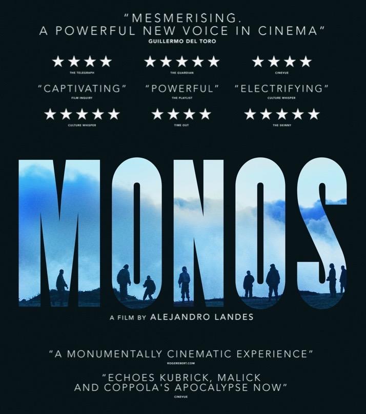 Monos_2