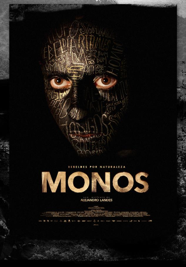 Monos_4a80b84199515.5d563df9a4fd3