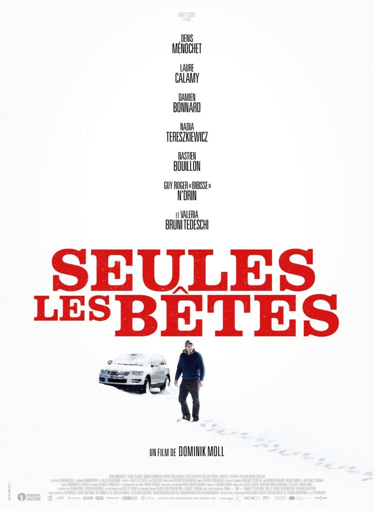 Seules_Les_Betes