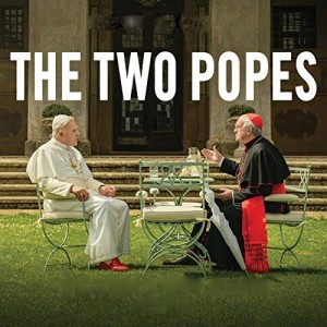 Two_Popes-flat