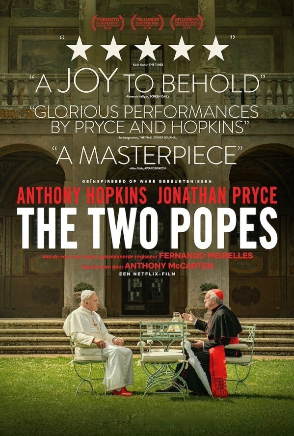 two-popes_high