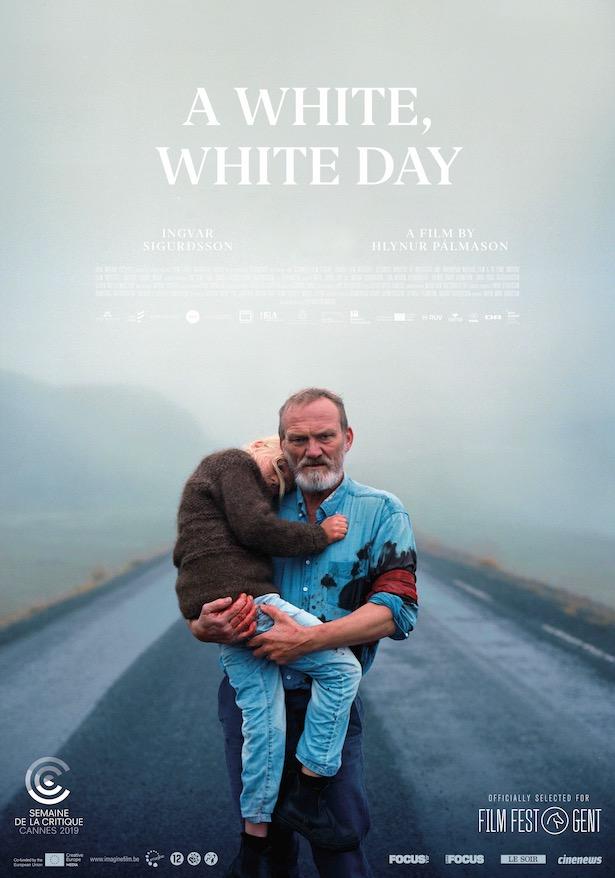 A_White_White_Day