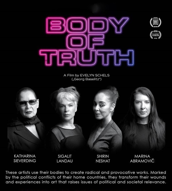 Body_of_Truth