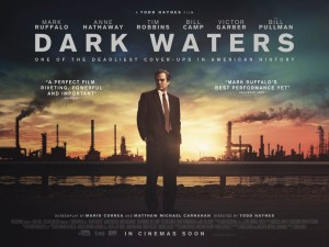 Dark_Waters