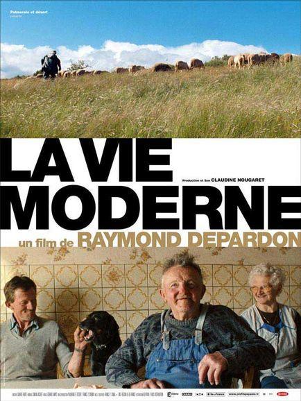 La_Vie_moderne