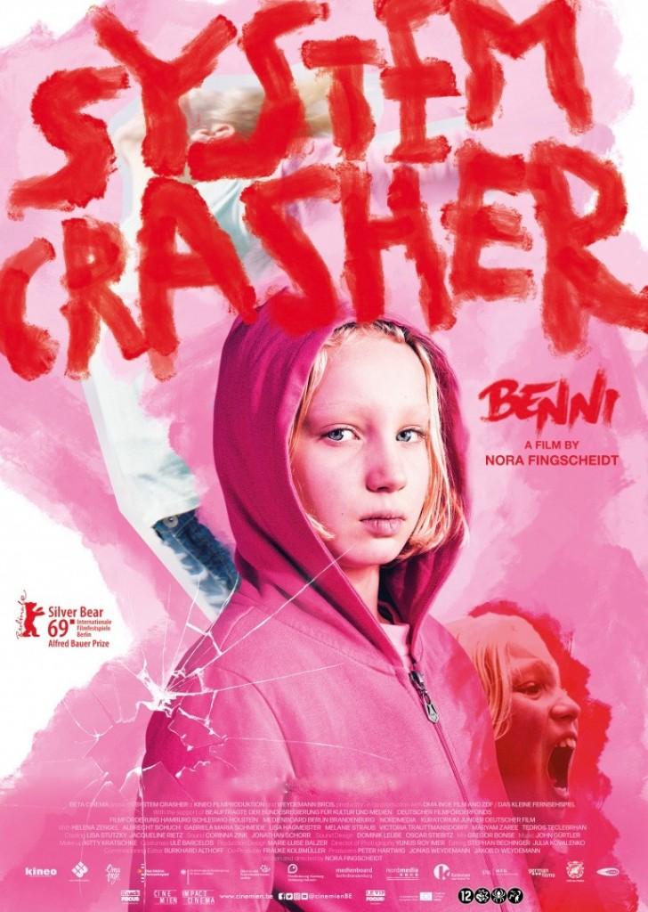 System-Crasher-voorlopig-1-768x1080