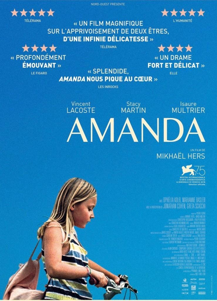 amanda-2018-affiche