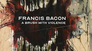Bacon_Brush_with_Violence