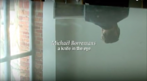 Borremans_Knife_In_the_Eye