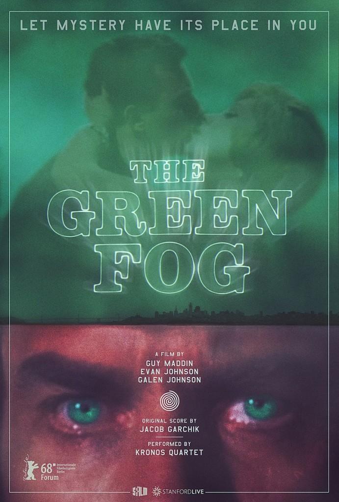 Green_fog
