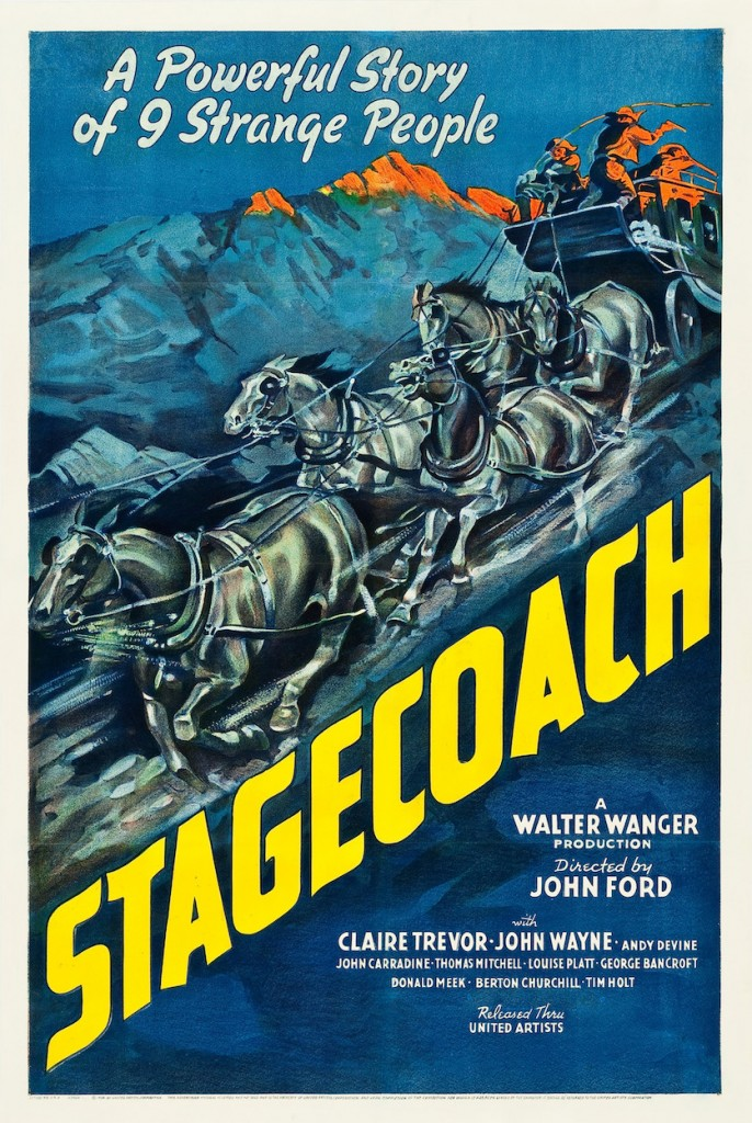 Stagecoach_1939_poster