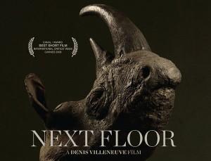 Next_Floor