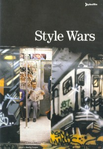 Style_Wars