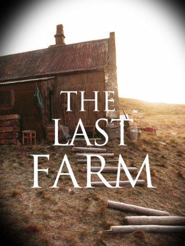 The Last_Farm_
