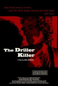 The_Driller_Killer