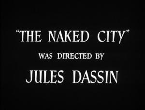 naked_city