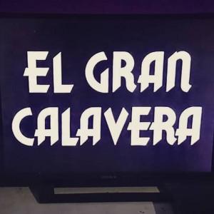 El_Gran_Calavera