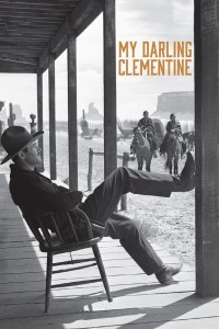 My_Darling_Clementie