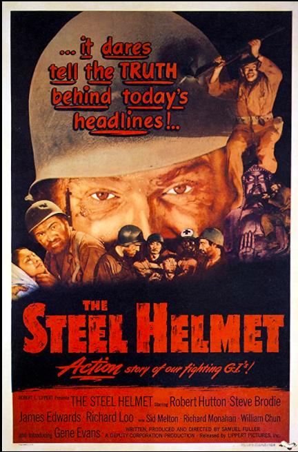 Steel_Helmet