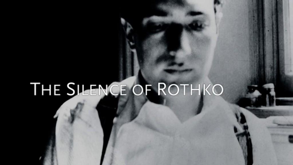silence_of_rothko