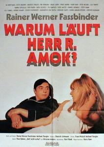 warum_lauft_Herr_R_Amok