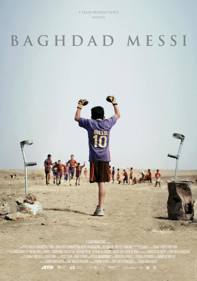 Baghdad_Messi