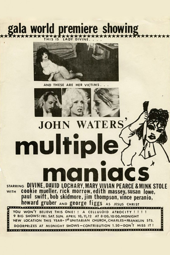 Multiple_Maniacs