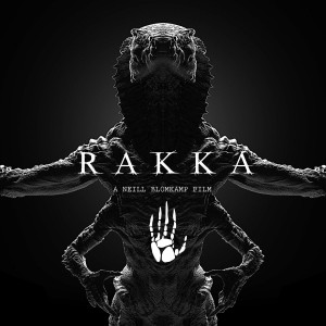 Rakka_poster