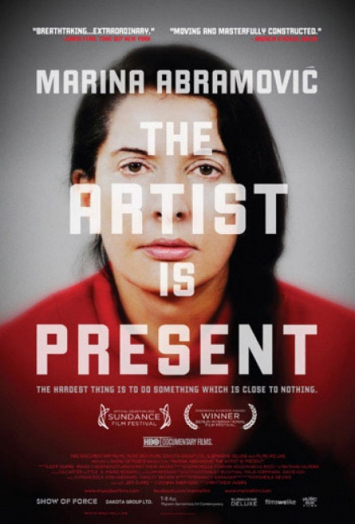marina-abramovic-the-artist-is-present