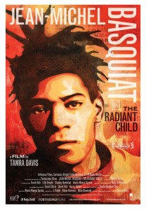 radiant_child_basquiat