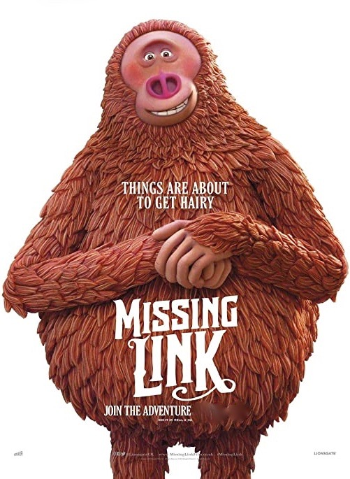 Missing_Link