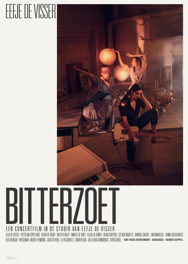 BITTERZOET_POSTER