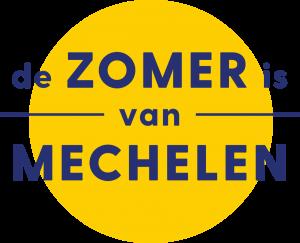 De_Zomer_Is_Van_Mechelen
