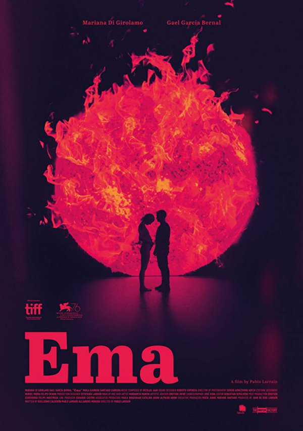 EMA_poster