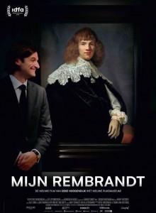 Mijn_Rembrandt