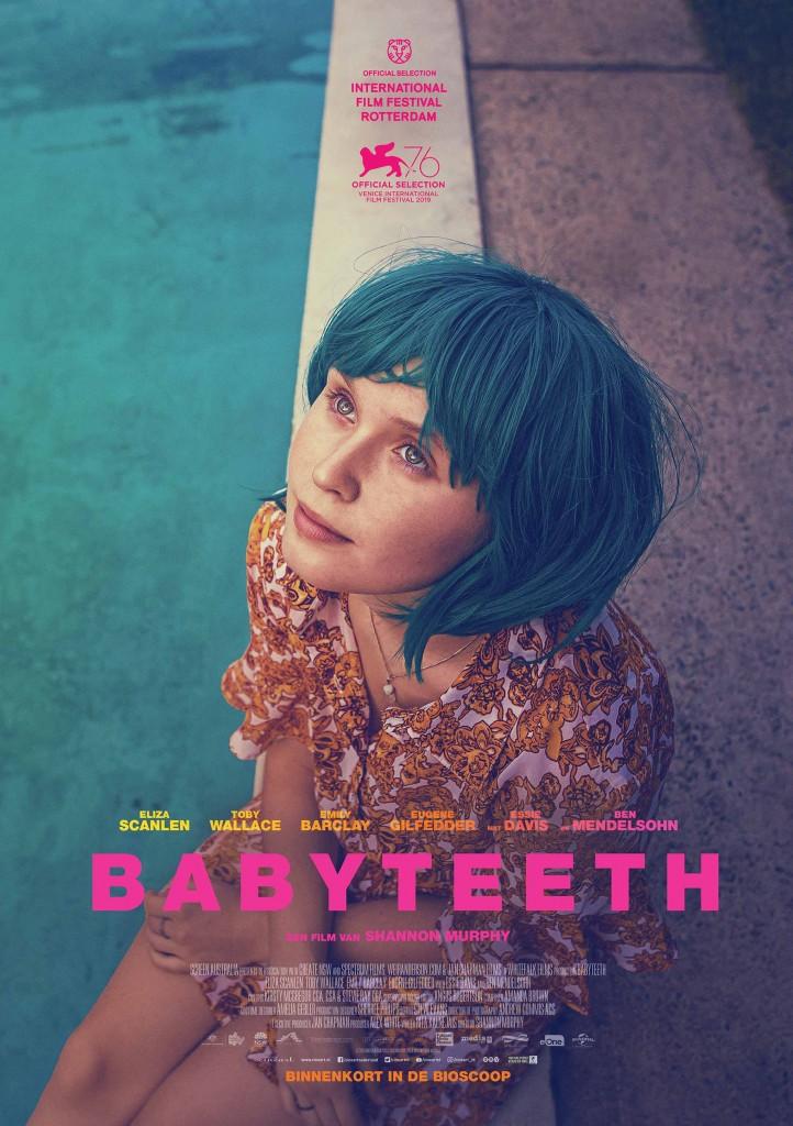 Babyteeth_Poster_70x100.indd