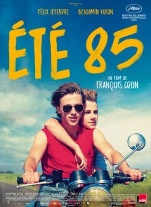 ete-85-poster