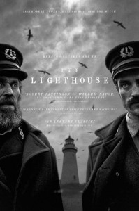 the_lighhouse