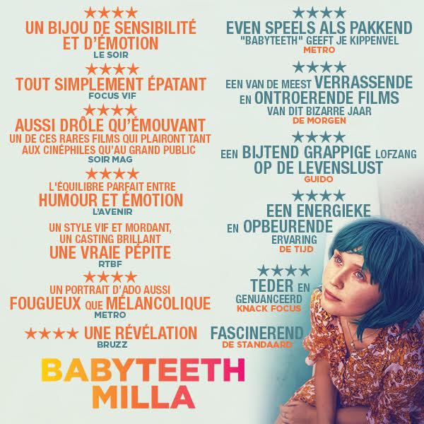 Babyteeth_promo