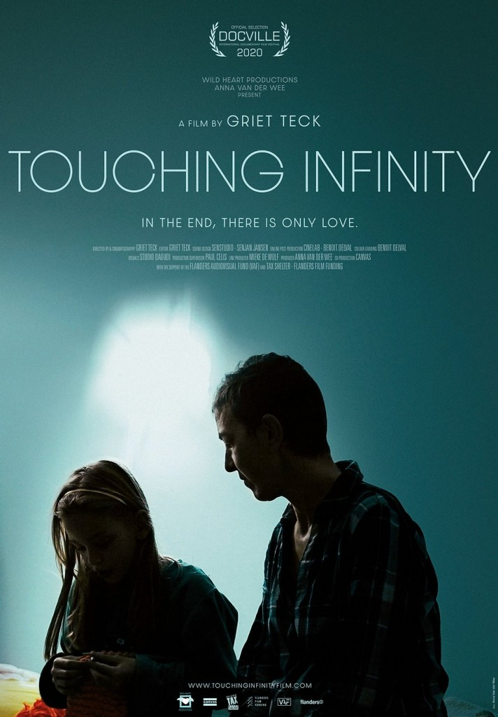 Touching_Infinity_poster