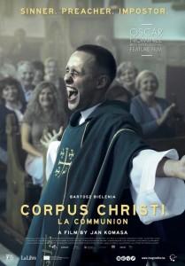 corpus_christi_poster
