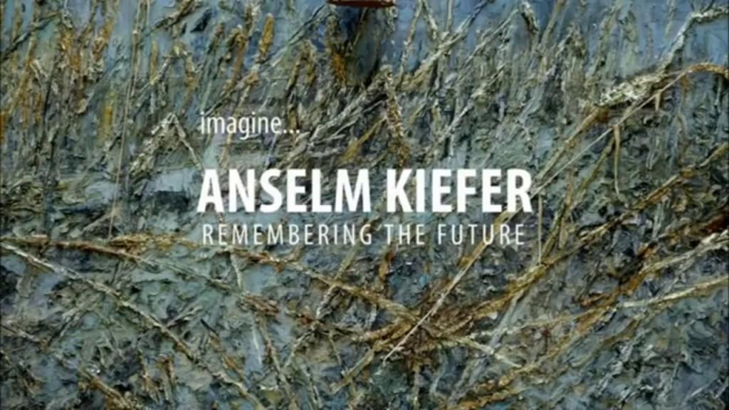 Anselm_Kiefer