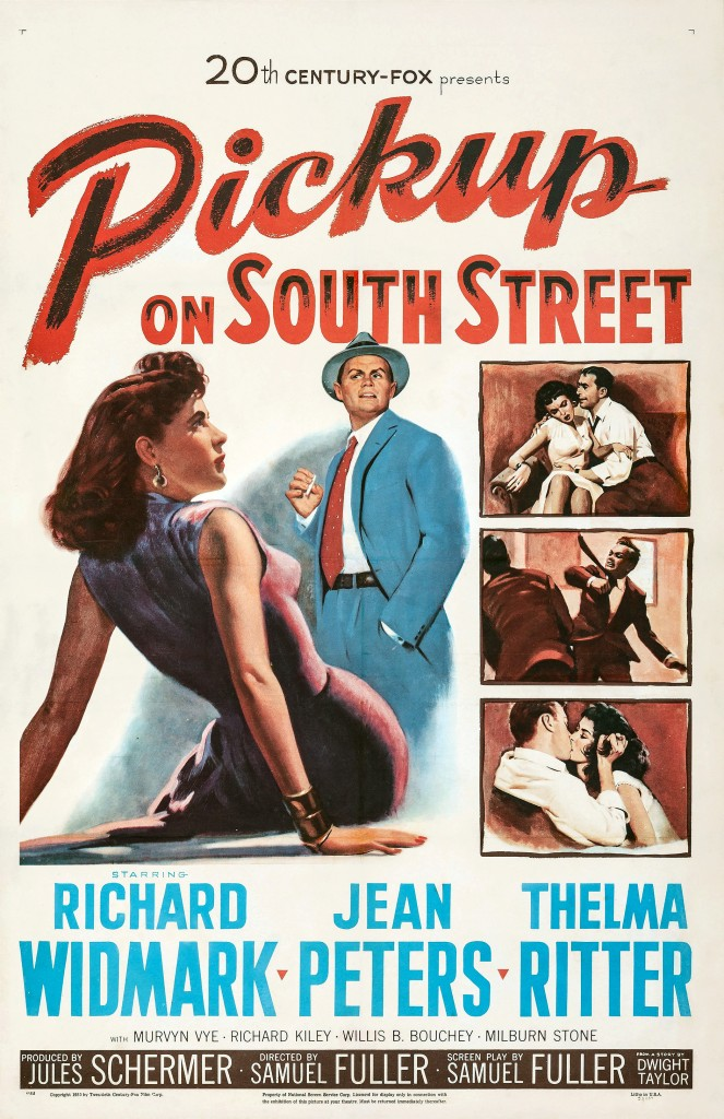 Pickup_on_South_Street
