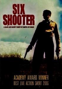 Six_Shooter