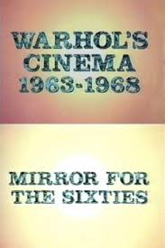 Warhol's_Cinema