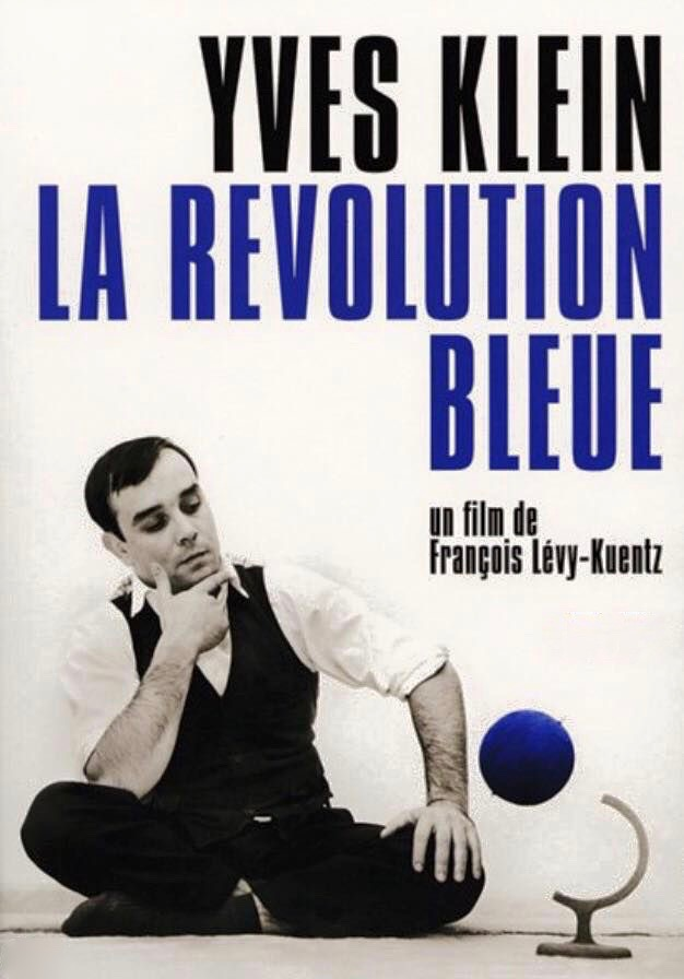 revolution_bleue