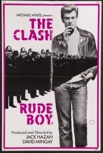 rude-boy
